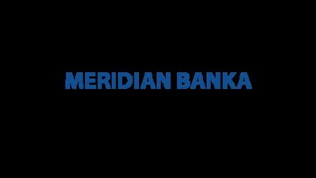 Meridian Banka