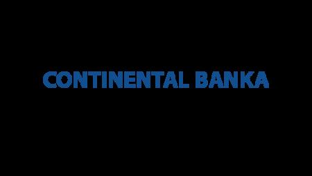 Continental Banka