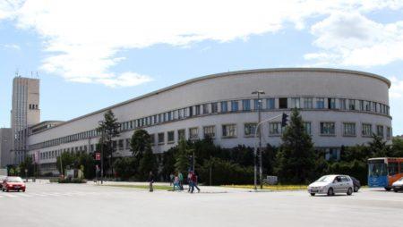 Opštini Inđija 27 miliona dinara po konkursu Uprave za kapitalna ulaganja APV