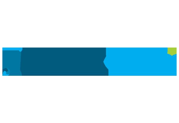 MNG Plastik-Gogić