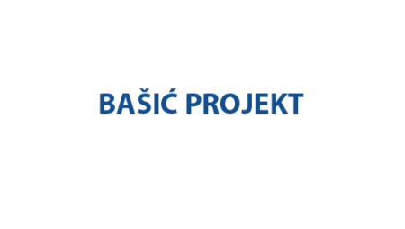 Bašić projekt