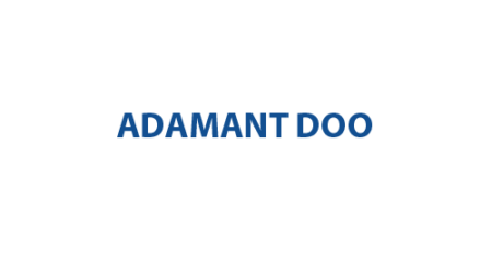 Adamant DOO