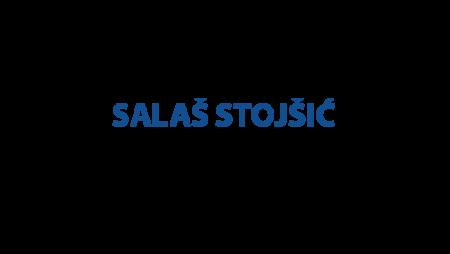Salaš Stojšić