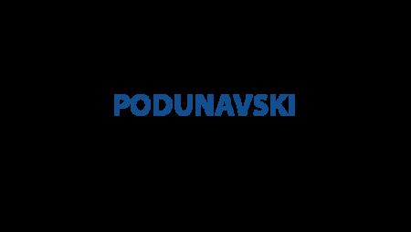 Podunavski