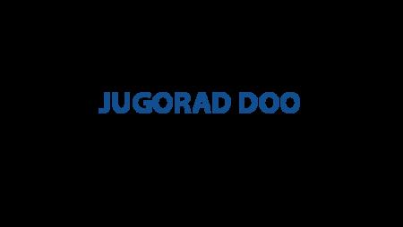 Jugorad DOO