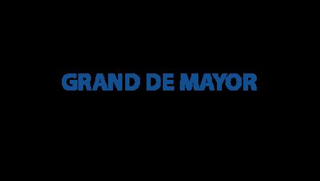 GRAND DE MAYOR