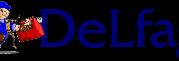 Delfag DOO