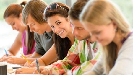 Studenti sa porodičnim penzijama treba da dostave potvrde