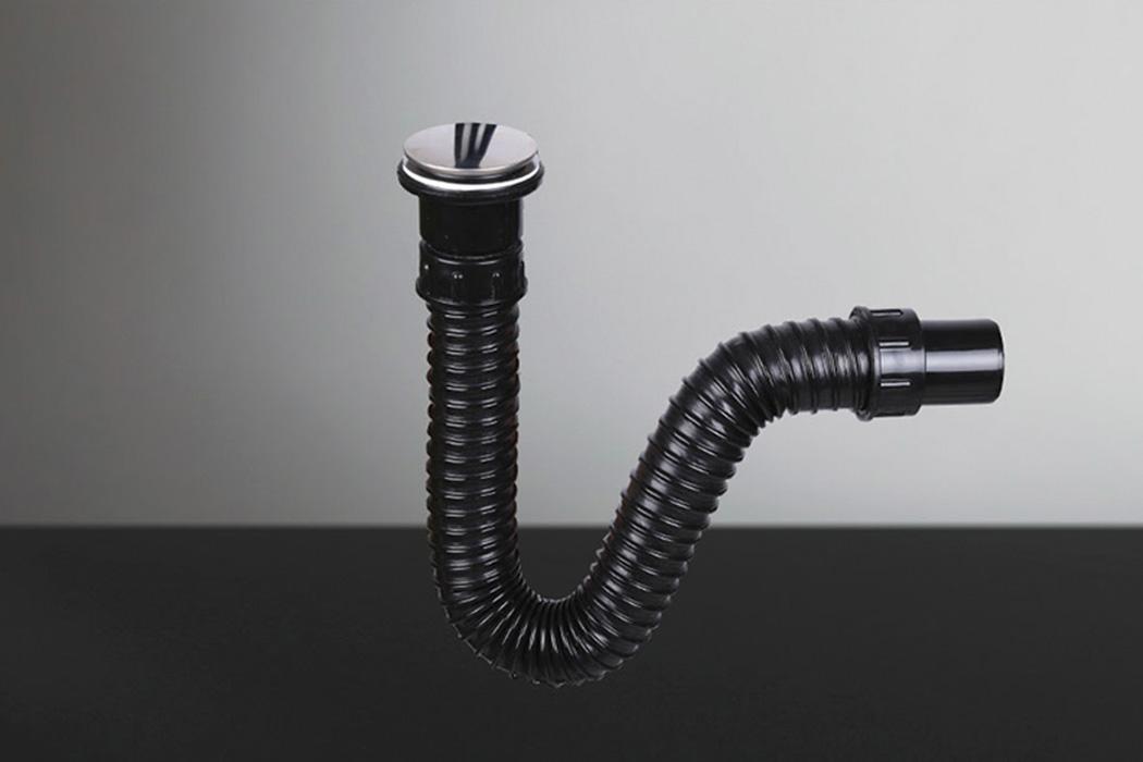 Tehnoexport sifoni za lavabo